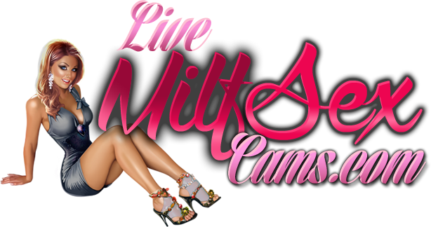 Milf sexcams